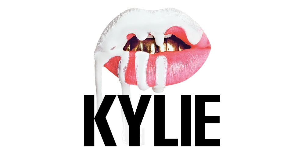 kylie cosmetics� by kylie jenner official website