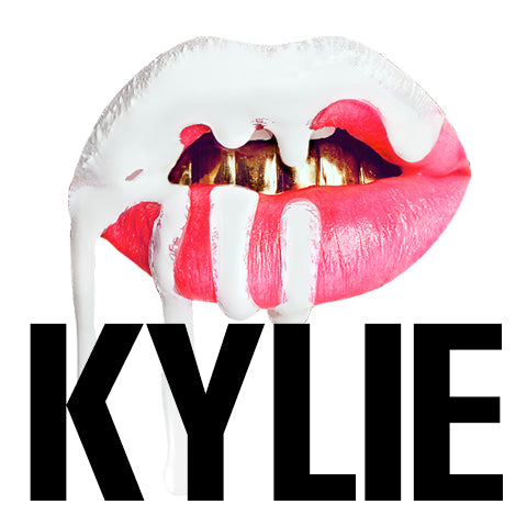 kylie cosmetics� by kylie jenner