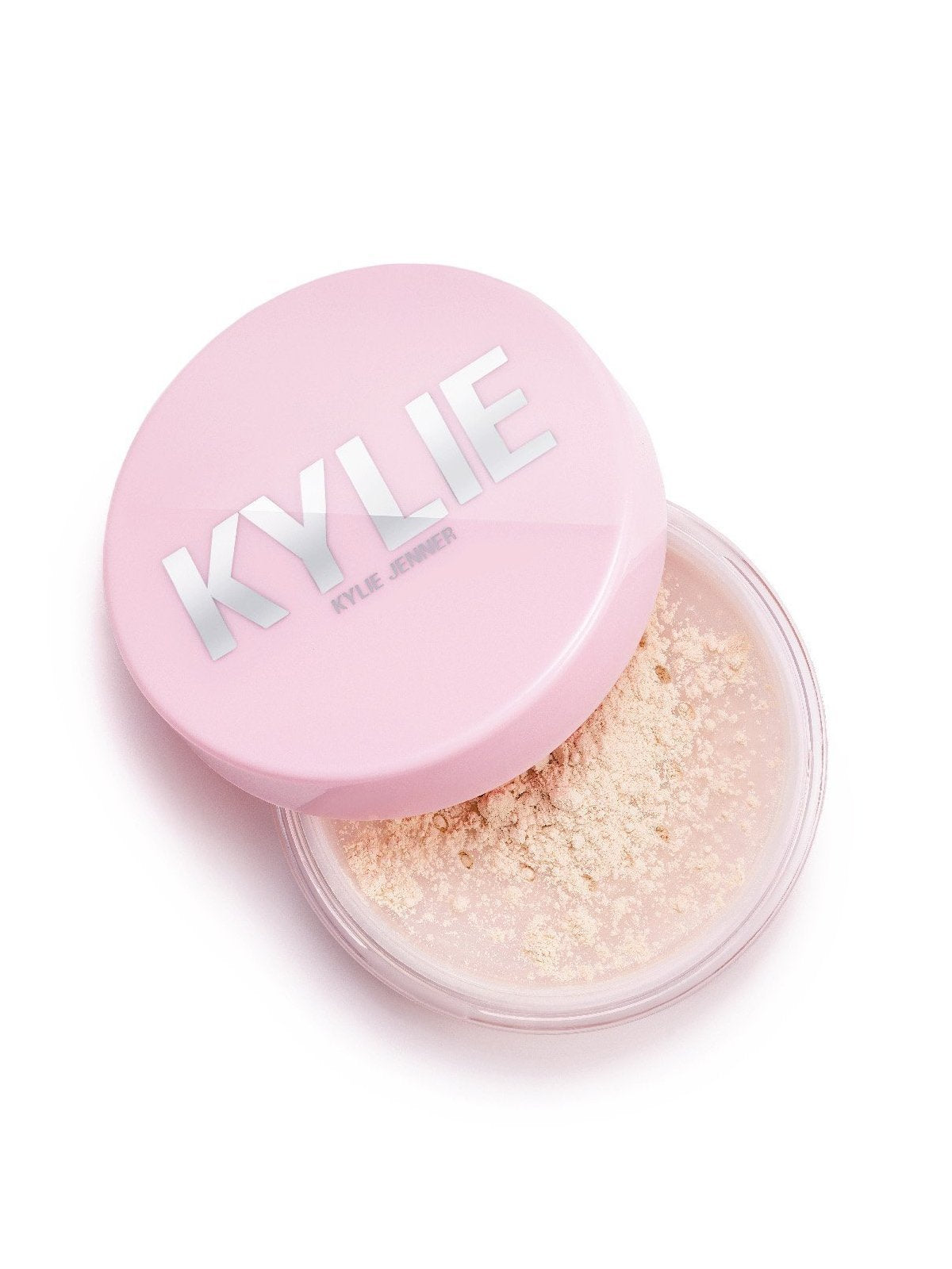 Kylie's Soft Glam Bundle by Kylie Cosmetics #5
