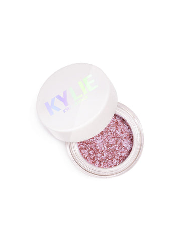 Quartz | Eyeshadow Single