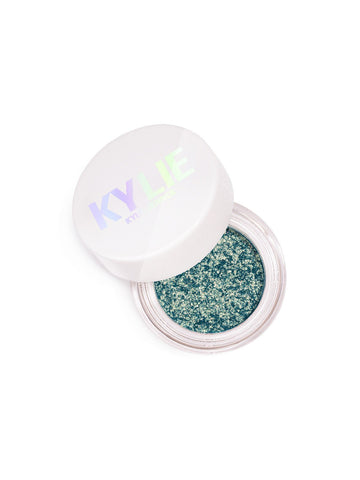 Bikini Mama | Eyeshadow Single