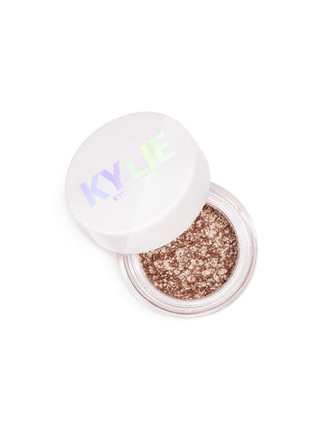 Trophy | Eyeshadow Single