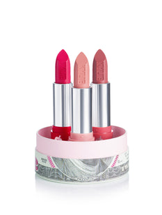 Money Roll Matte Lipstick Bundle