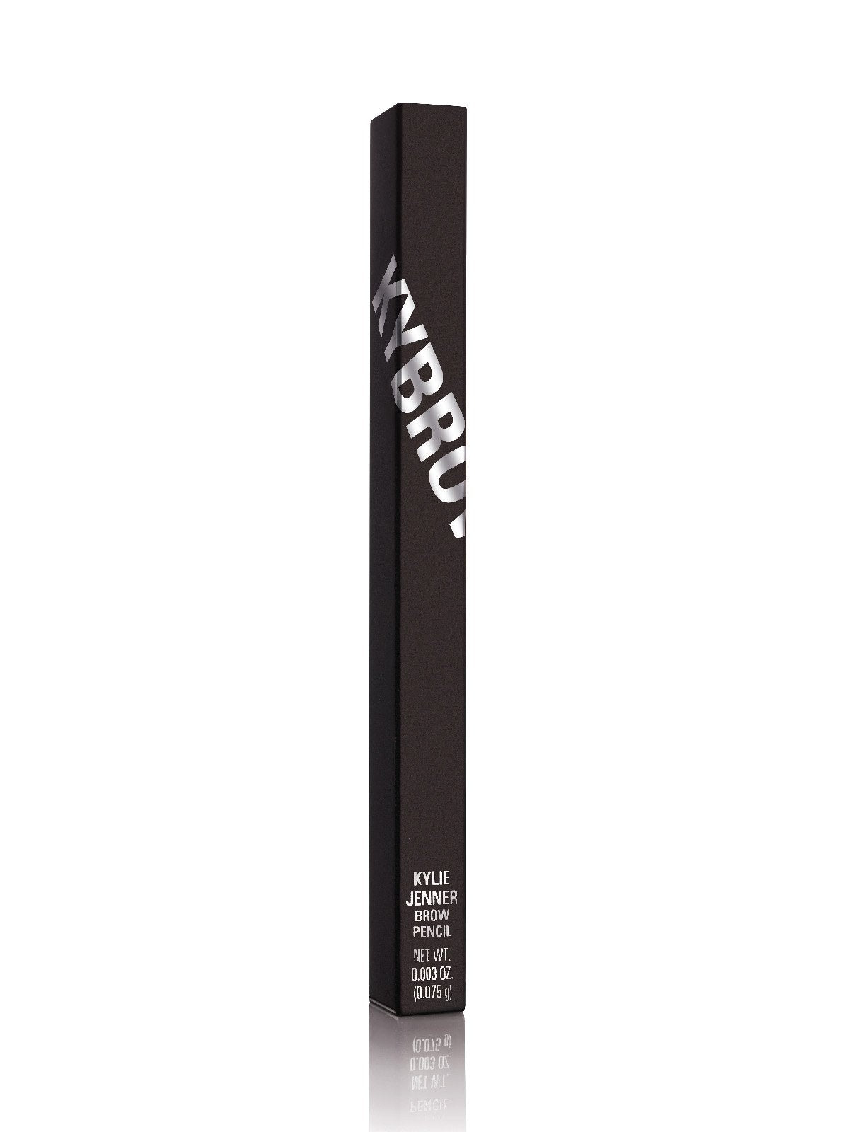 Ebony | Brow Pencil