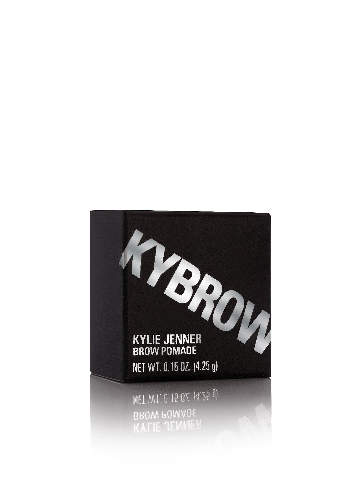 Dark Brown | Brow Pomade
