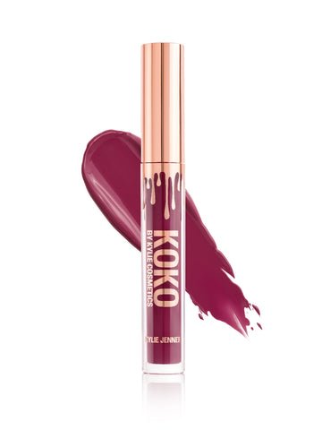 One Wish | Matte Liquid Lipstick