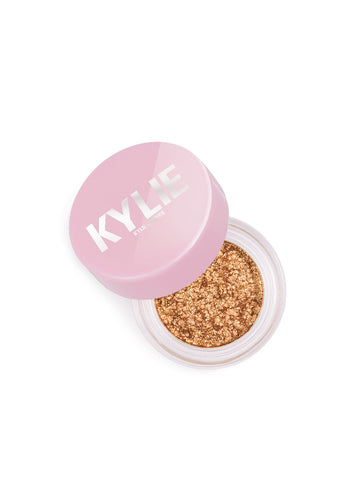 Kylie's August Favorites