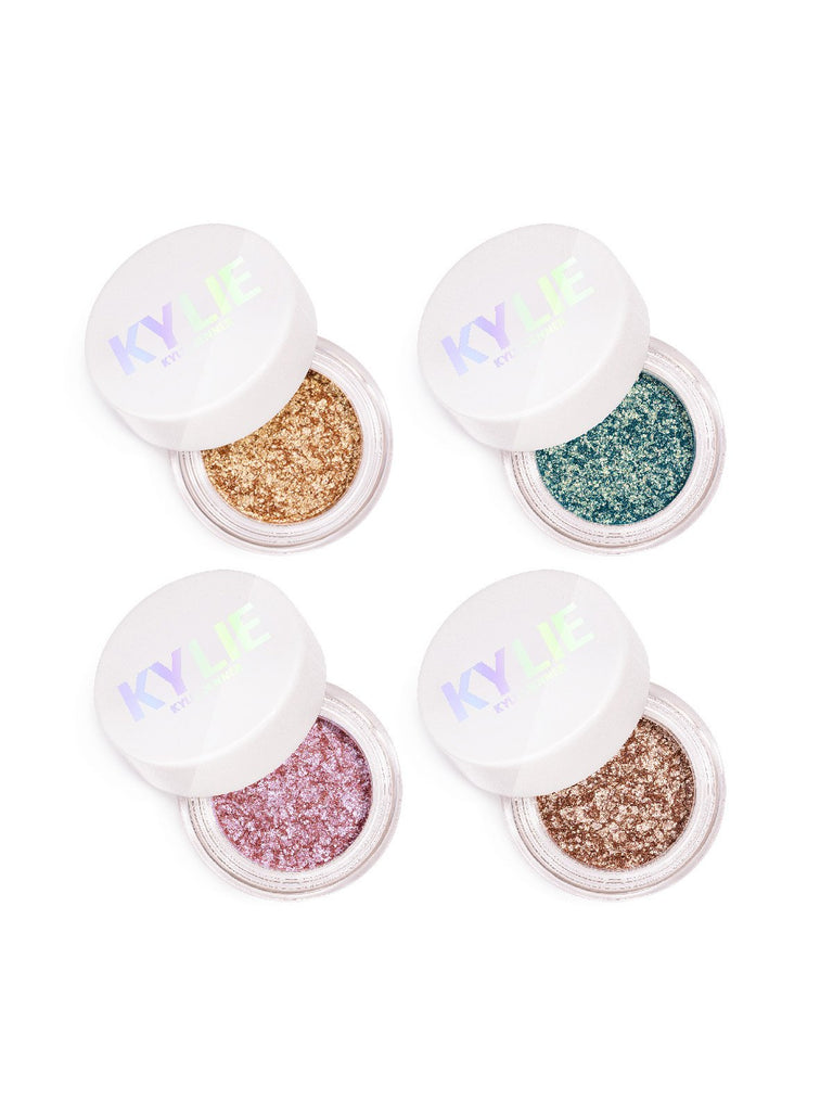 Shimmer Eye Glaze Bundle