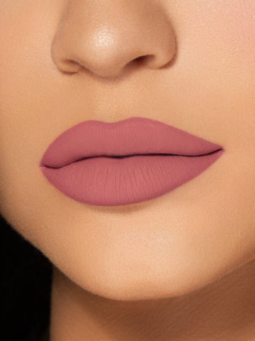 Sorta Sweet Trio | Lip Set
