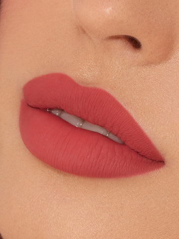 Almost Friday | Matte Lipstick