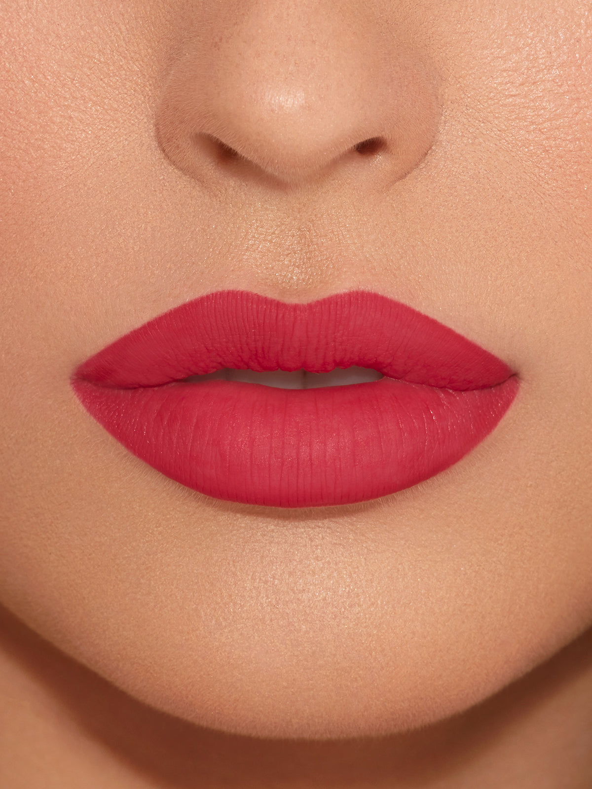 Cherry on Top | Lip Blush