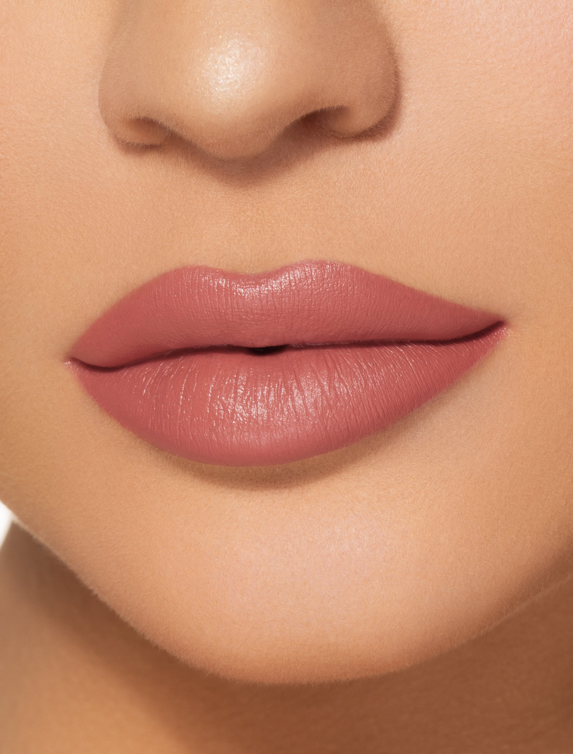 Charm | Velvet Liquid Lipstick - Kylie Cosmetics by Kylie Jenner