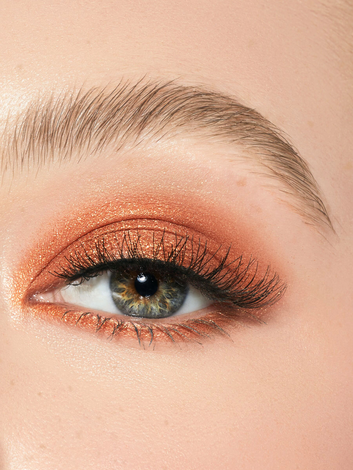 Heat Wave | Eyeshadow Single