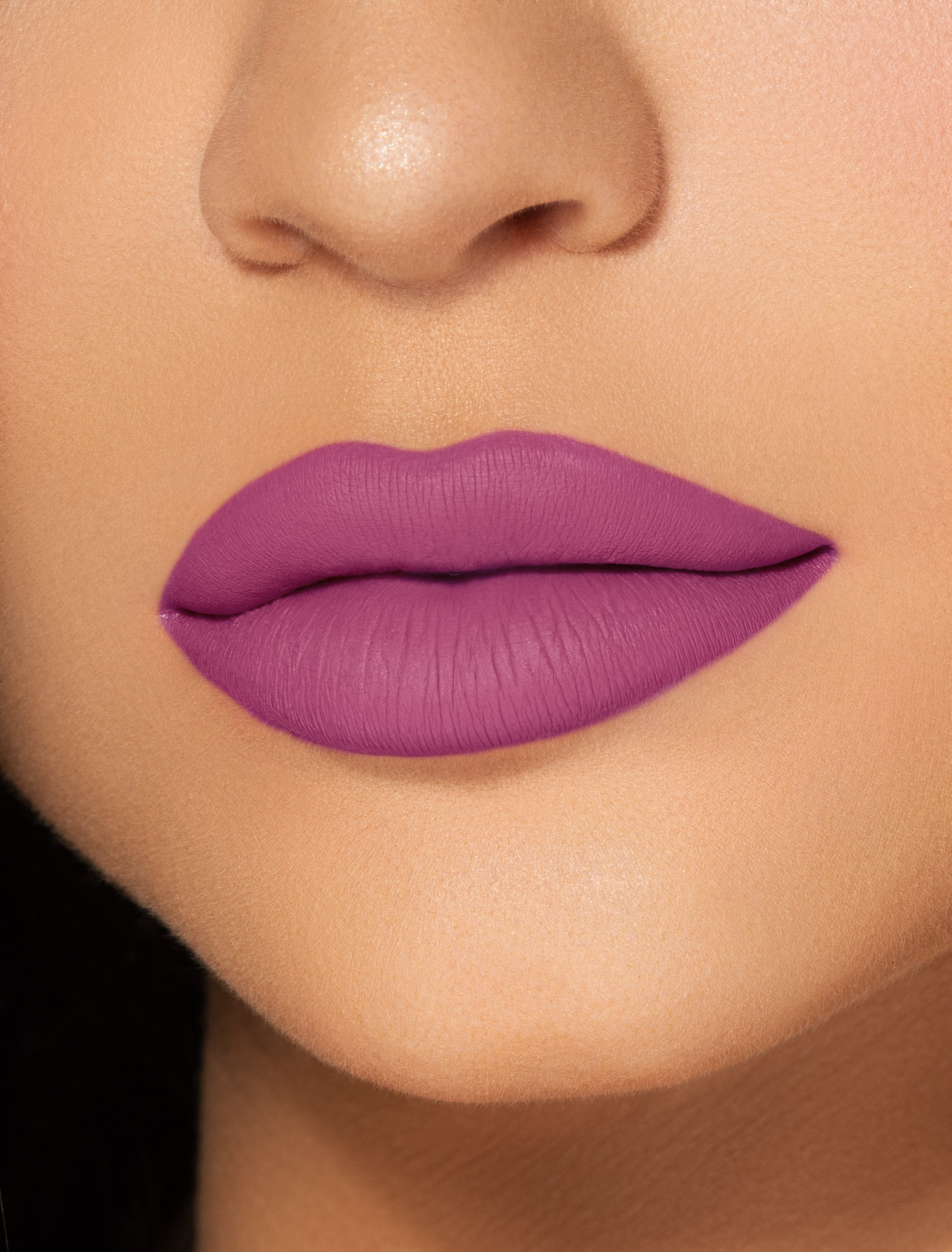 Head Over Heels | Matte Liquid Lipstick