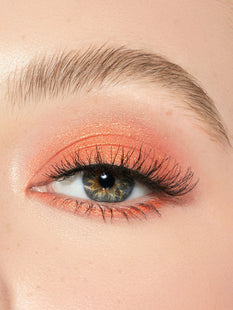 Juicy | Eyeshadow Single