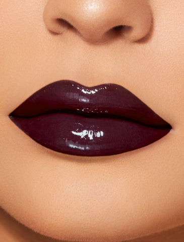 Monster | Metallic Lipstick