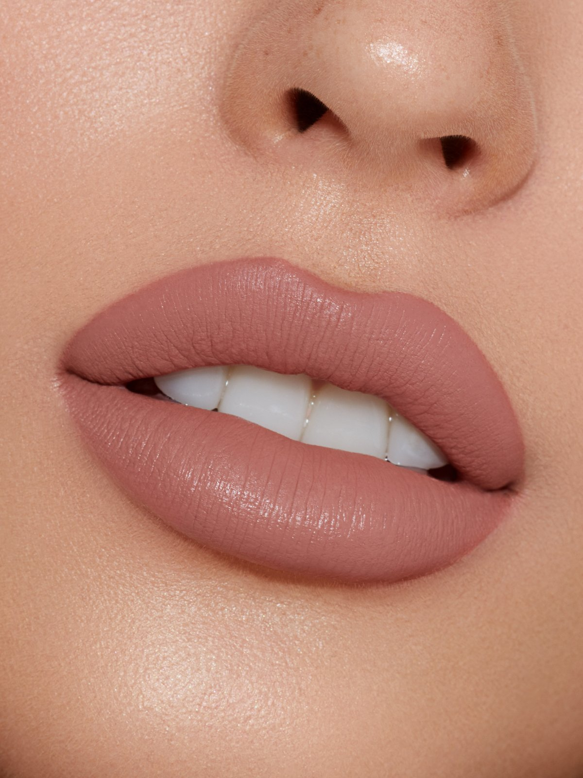Allergic to Bullsh*t | Matte Liquid Lipstick - Kylie Cosmetics by Kylie Jenner