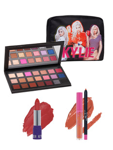 Kylie's Birthday Bundle