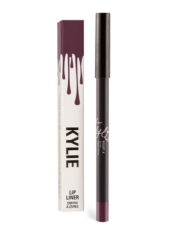 Exposed | Lip Liner