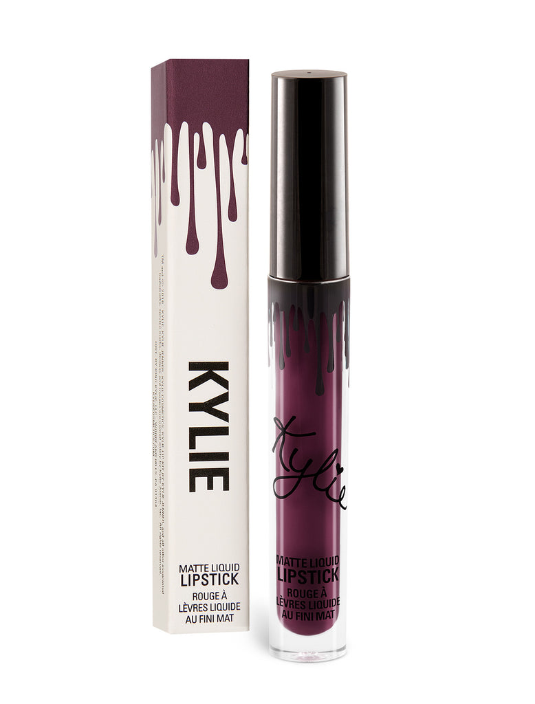MATTE SINGLES – Kylie Cosmetics℠