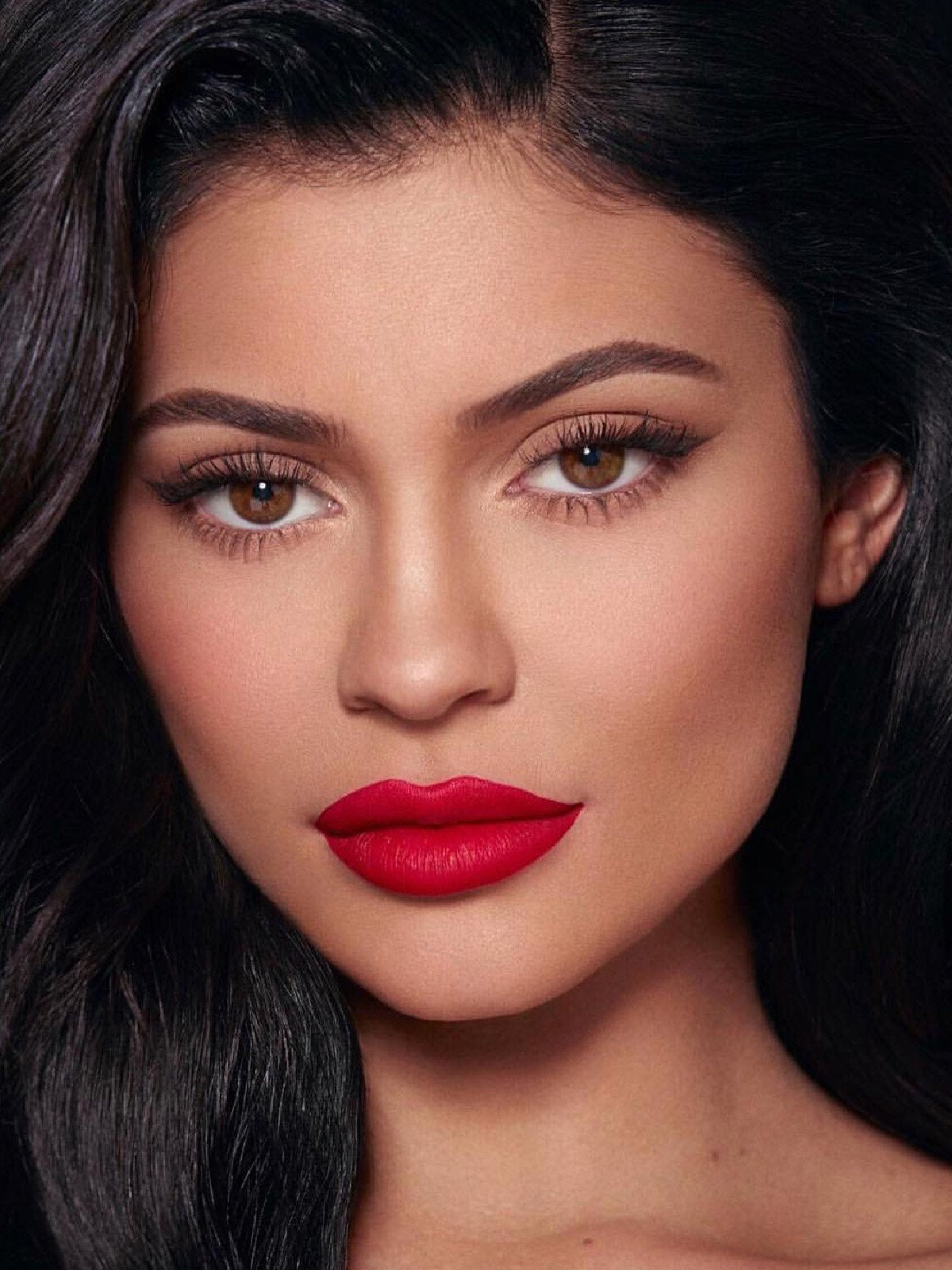 Kylie's Close To Perfect Bundle by Kylie Cosmetics #3