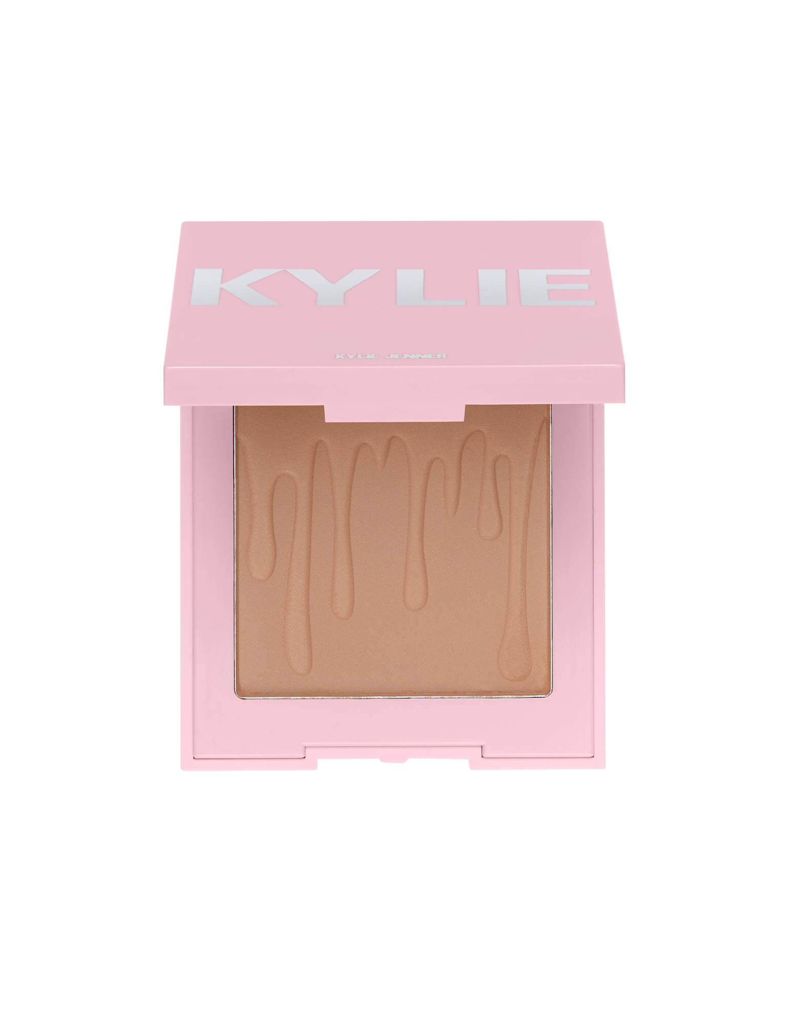 Kylie's Spring Look Bundle