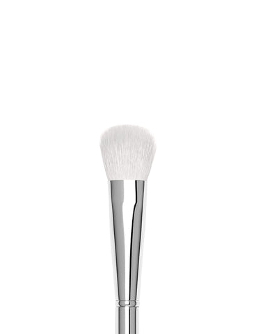 #2 Large Stippling Brush