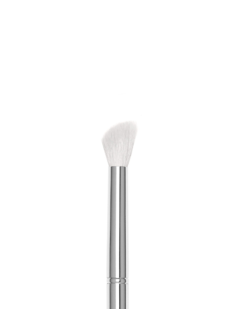 #11 Angled Blending Brush