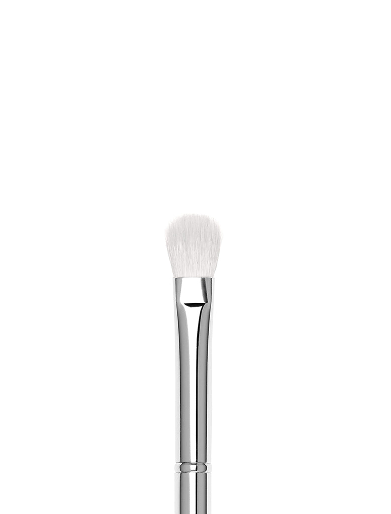 #12 Medium Shader Brush