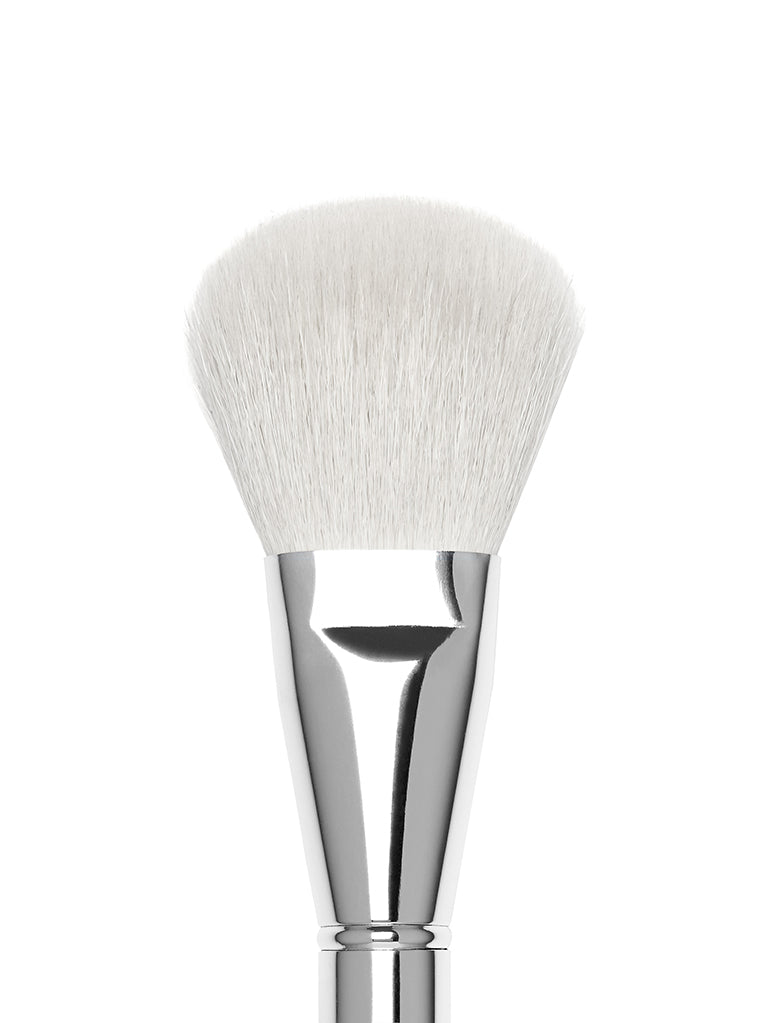 Kylie Cosmetics #1 Large Powder Brush