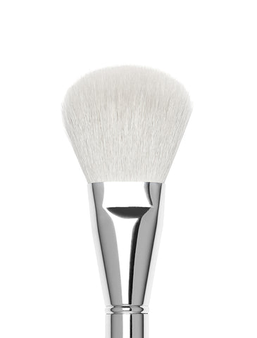 #9 Fan Brush