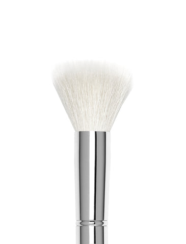 #5 Angled Face Brush