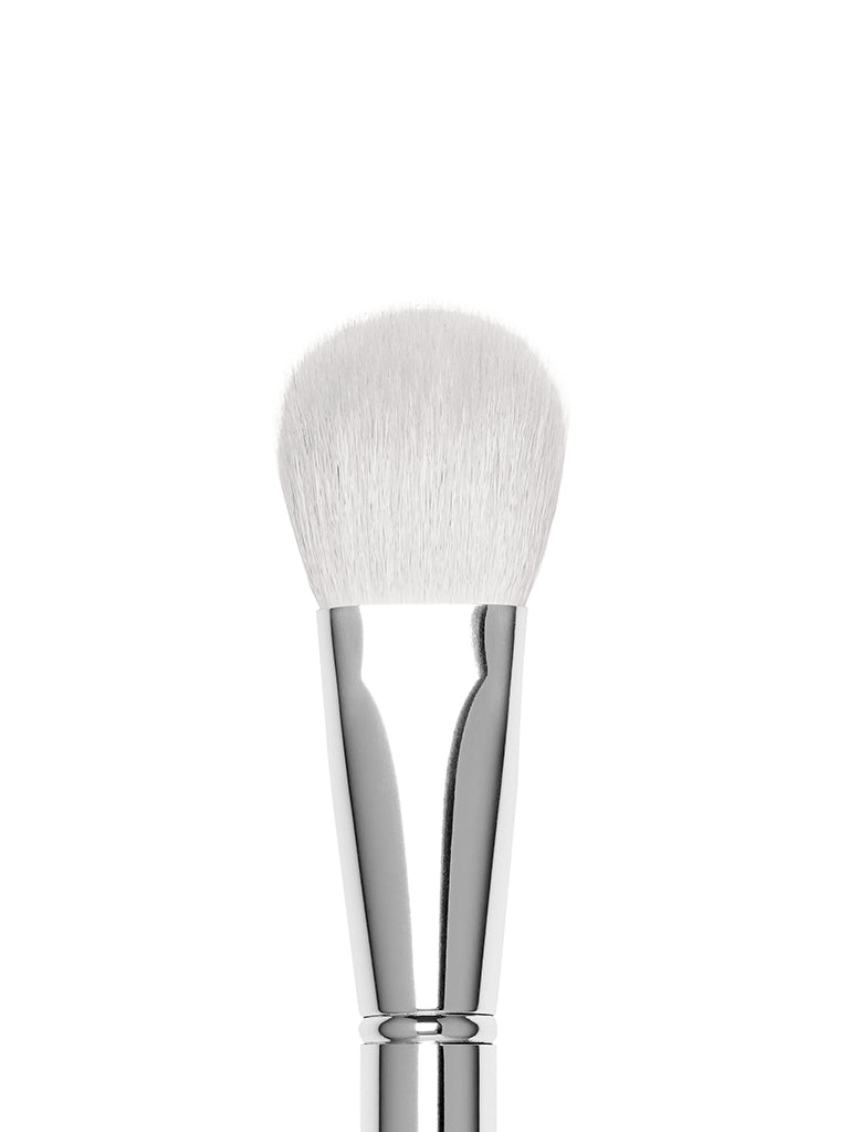 #4 Dense Powder Brush