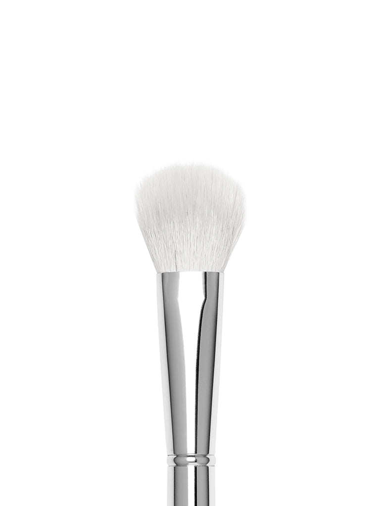 #7 Medium Stippling Brush
