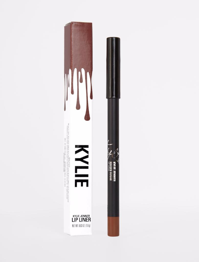 Brown Sugar | Lip Liner
