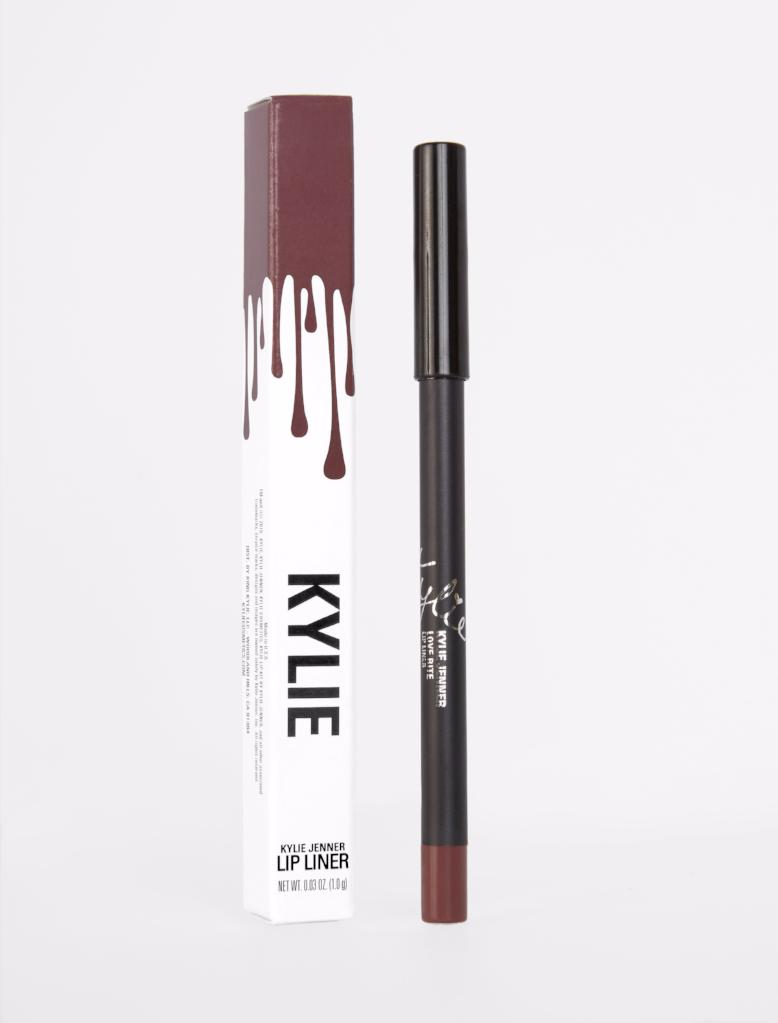 Love Bite | Lip Liner