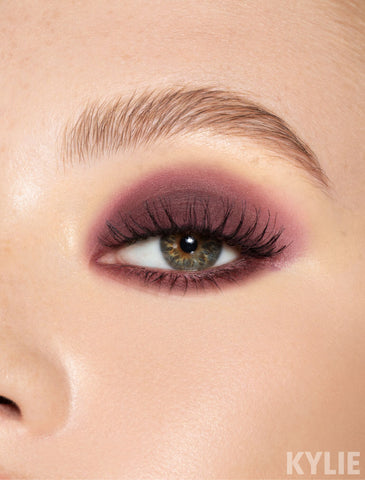 Sweet Poison | Eyeshadow Single