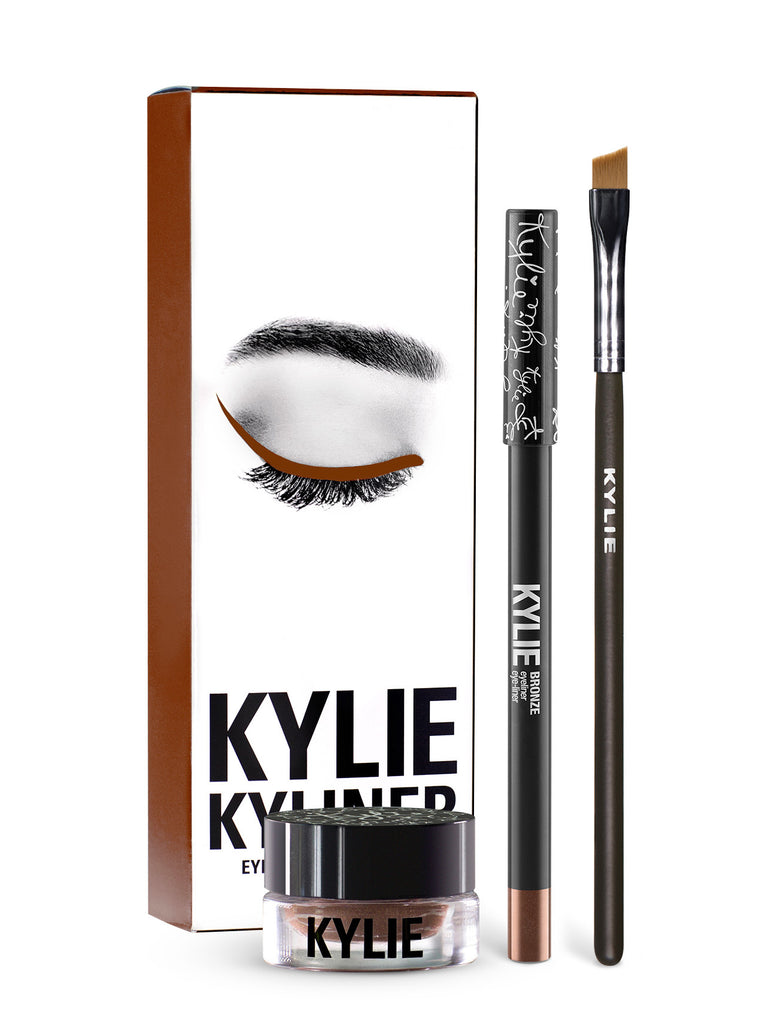Bronze | Kyliner Kit