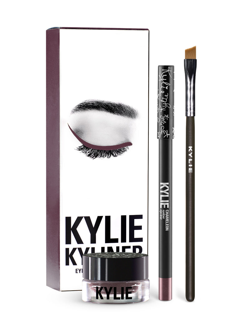 EYES – Kylie Cosmetics℠