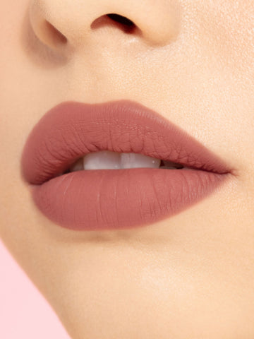 Handbag Ho | Matte Lip Kit
