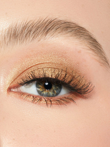 Sweet Like Honey | Eyeshadow Single