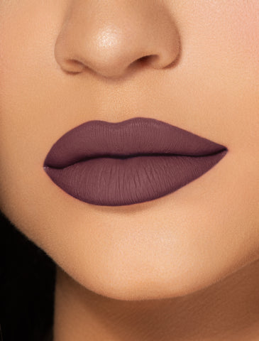 Kylie | Velvet Lip Kit