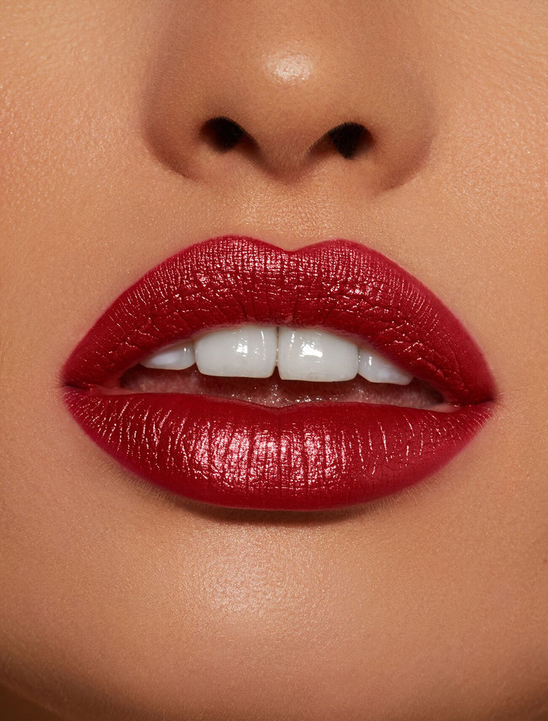 Naughty Is The New Nice | Metal Lip Kit