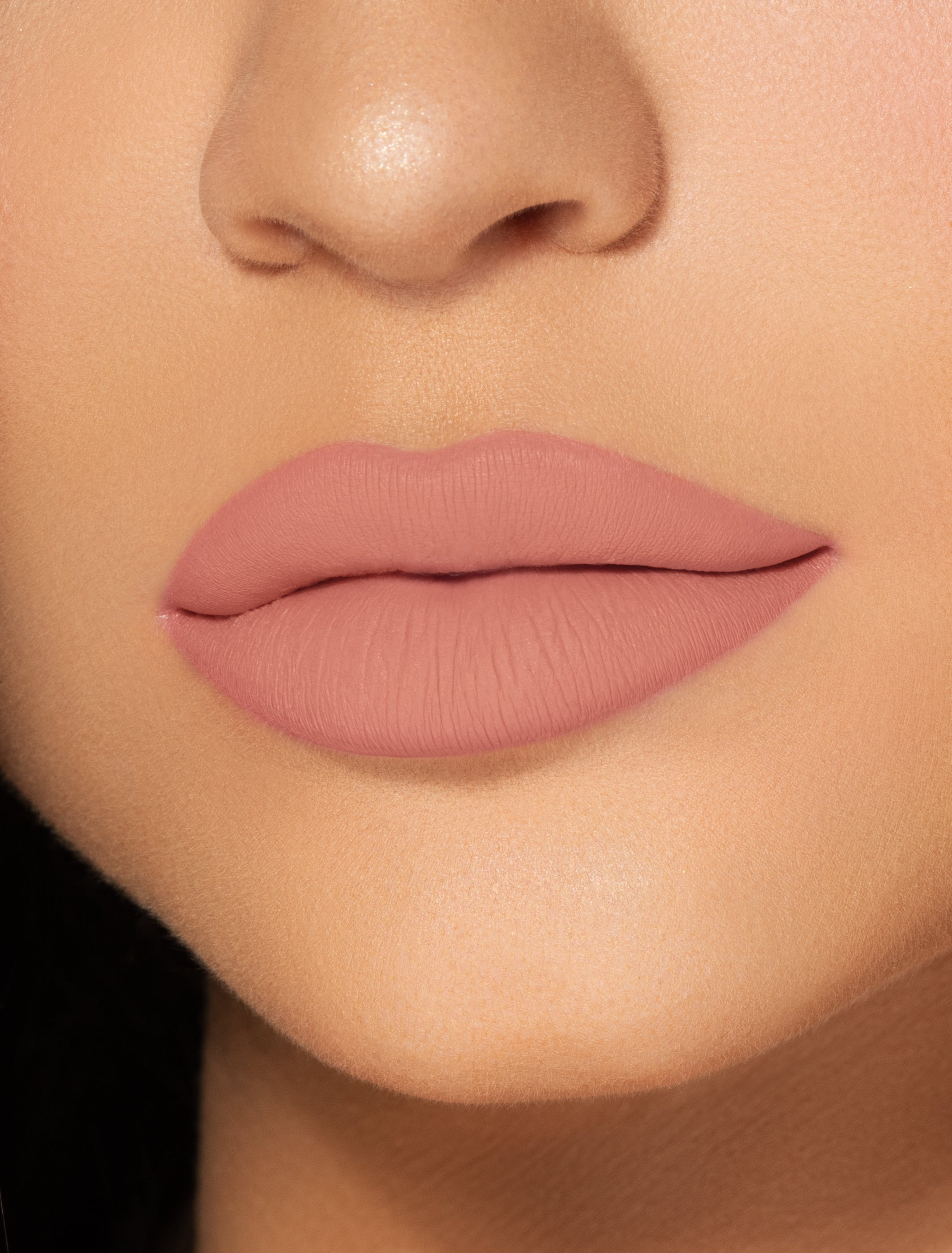 One Wish Matte Lip Kit Kylie Cosmetics Kylie Cosmetics By Kylie Jenner