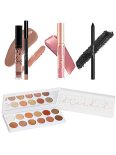 The Perfect Bronze Look Bundle