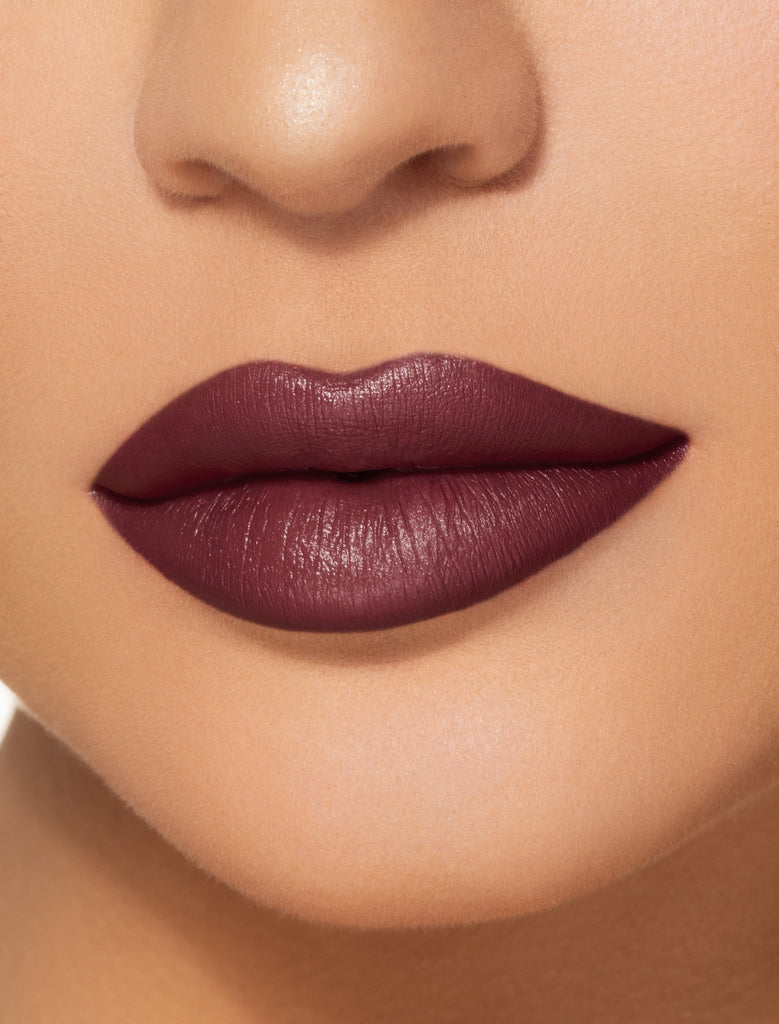 Poison Berry | Velvet Lip Kit