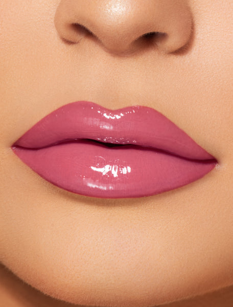 Kylie Cosmetics By Kylie Jenner