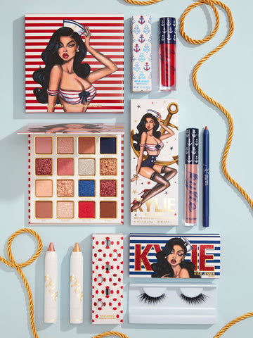 Lip Set Bundle