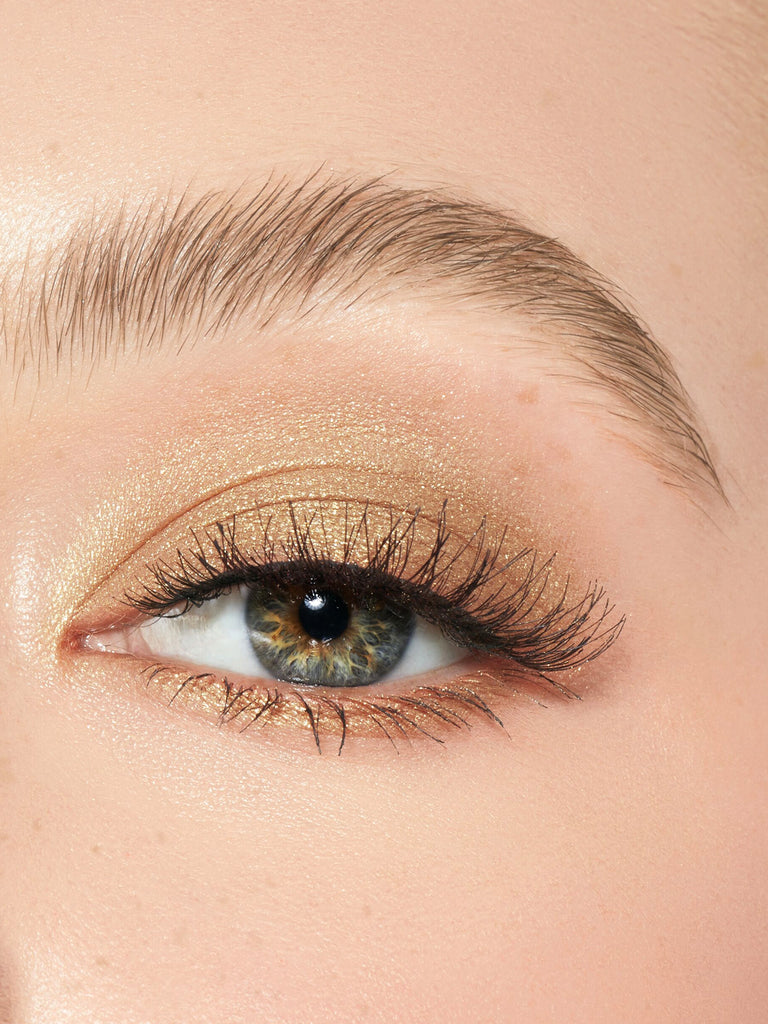 Summer | Eyeshadow Single