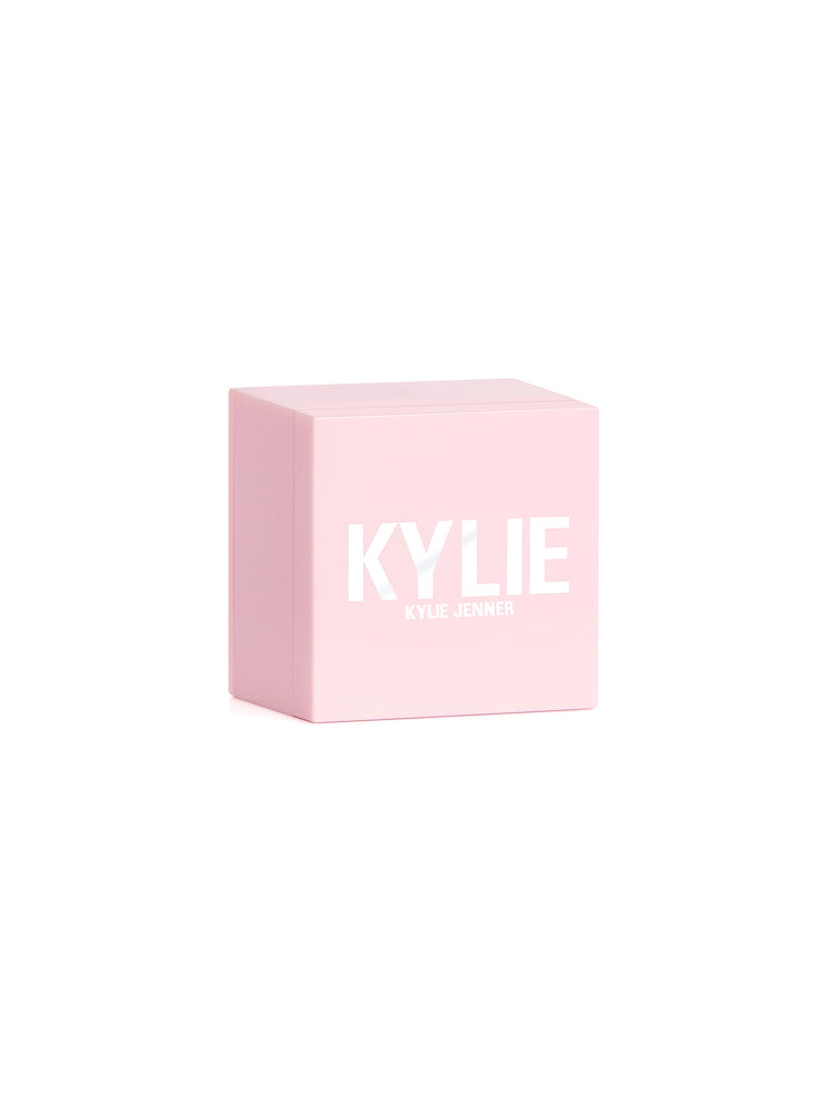Makeup Bags Tools Kylie Cosmetics By Kylie Jenner